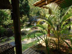 Vila Mont Brazilliaanse Bungalows
