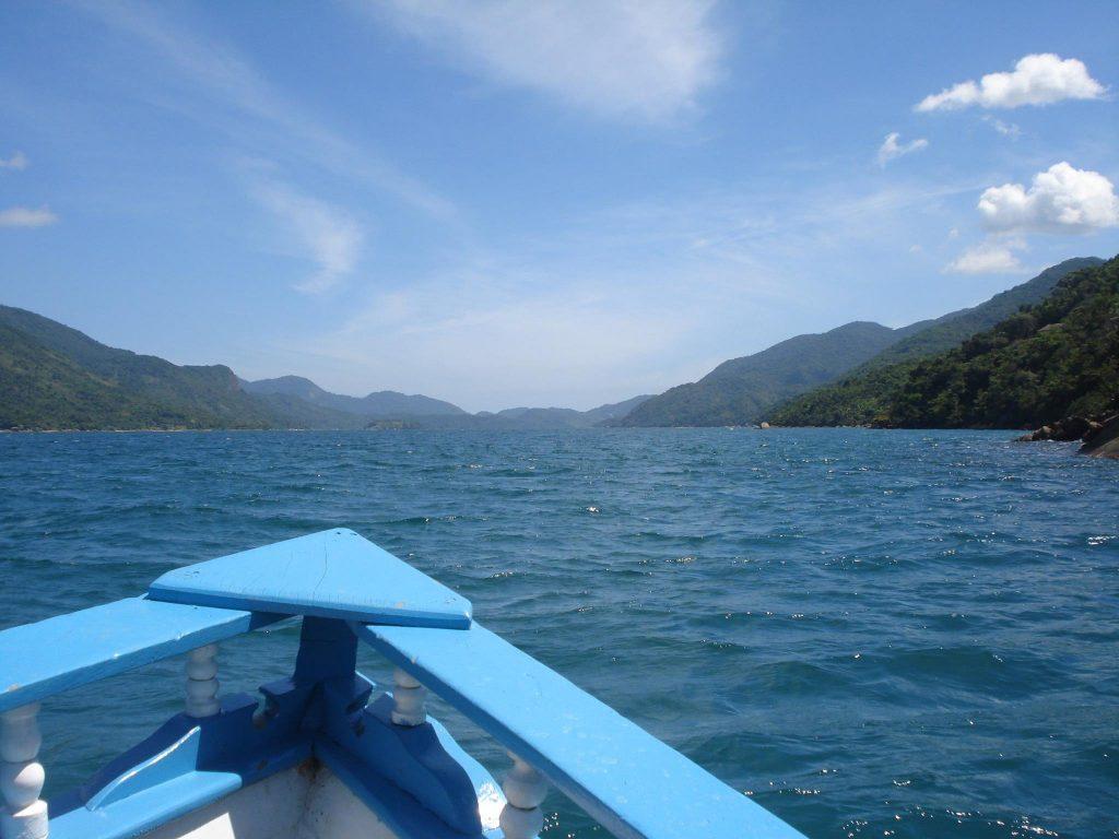 Vila Mont Omgeving Varen Water